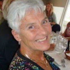 Kirsten Sletbjerg