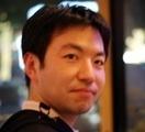 Yoshiki Shibukawa Social Profile