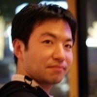 Yoshiki Shibukawa | Social Profile
