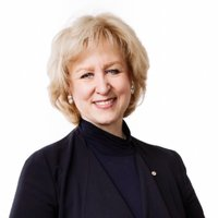 AKimCampbell