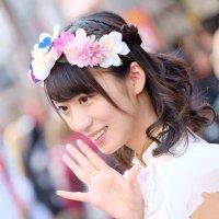 @sakura_r1na