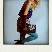 Erin Baskin | Social Profile