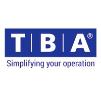 TheTBAGroup
