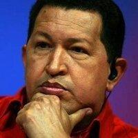 Hugo Chávez Frías   Social Profile