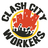 ClashCityWorker
