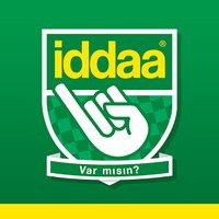 @turk_iddaa_ifsa