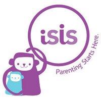 Isis Parenting | Social Profile