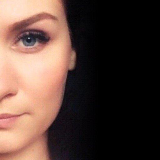 Ilona Adamová