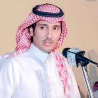 @al5yari_a