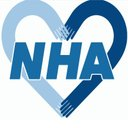 The NHA Party