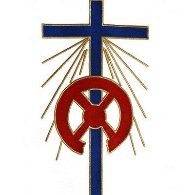 Tuam Archdiocese   Social Profile