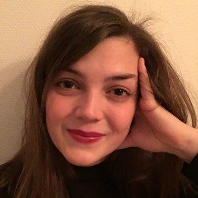 Amalie Kjeldsen