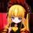 @Shinku_Bot