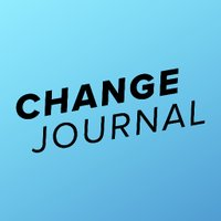 ChangeJournal