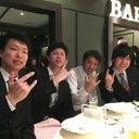 桃好き (@0141I) Twitter