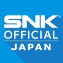 SNK JAPAN