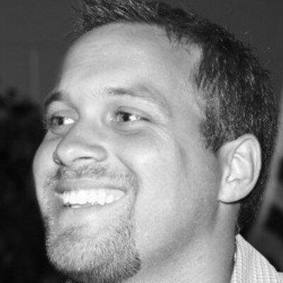 Nick Balcombe | Social Profile