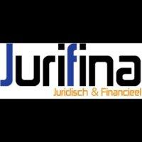 JurifinaHveen