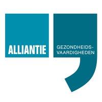 AlliantieGV