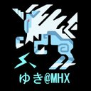 MHX34744185