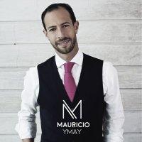 MauricioYmay