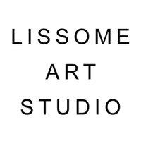 @Lissome_art