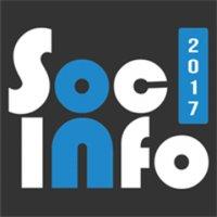 socinformatics