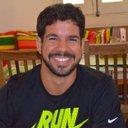 Vinicius Nunes (@_vini_nunes_) Twitter