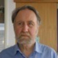 Stephen Bell | Social Profile