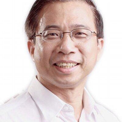 Wong Ho Leng | Social Profile
