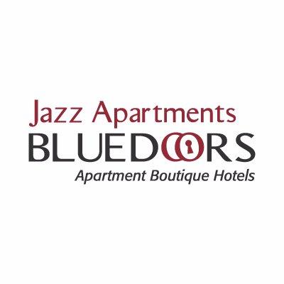 Jazz Apartments