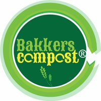 bakkerscompost