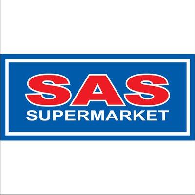 SAS Supermarkets