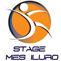 StageMESILURO
