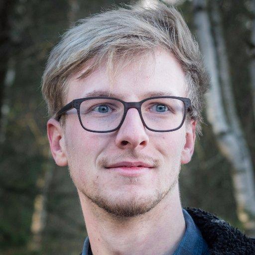 Jeppe Mølgård