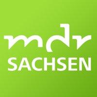MDR_SN