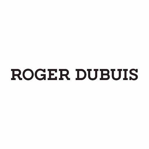 Roger Dubuis  Twitter Hesabı Profil Fotoğrafı