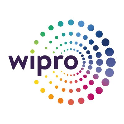 Xperience Wipro