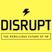 DisruptHRChi