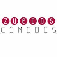 @zuecoscomodos