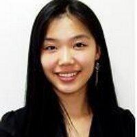 하승아 | Social Profile
