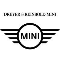 Dreyer Reinbold Mini Minicooperindy Twitter Profile Twipu