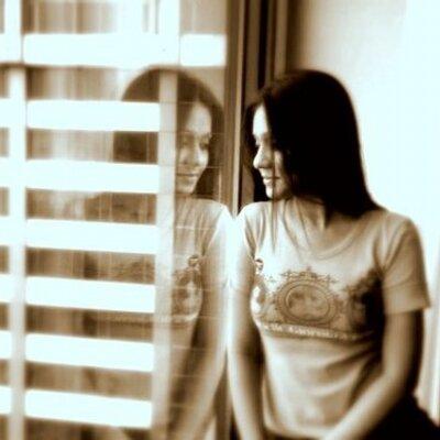 Shazmeen Kara | Social Profile