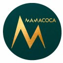 MAMACOCA