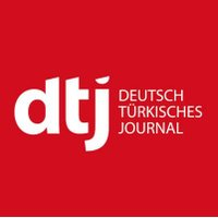 DTJ_Online