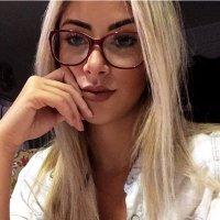 @_Angelicamoura