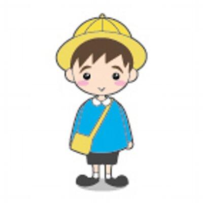 shino | Social Profile