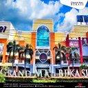 Grand Mal Bekasi