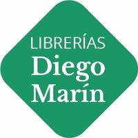 @LibroDiegoMarin