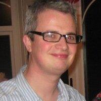 Tomas Finneran | Social Profile